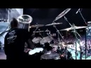 PAIN - And On - Live @Masters Of Rock 2012 (DVD)
