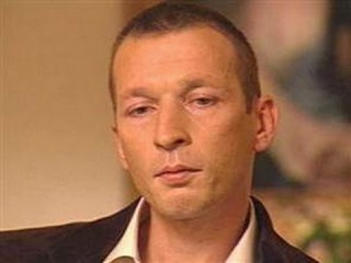 Christophe rocancourt миллионер или мошенник