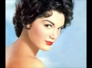 Connie Francis I Will Wait For You