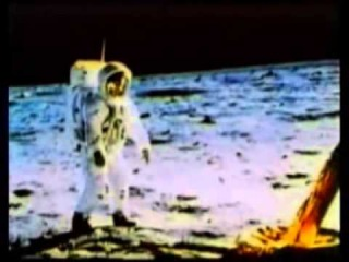 moon landing hoax fallacy essay Dark side of the moon: a mockumentary on stanley kubrick and the moon landing hoax in film, history | june 4th, 2012 8 comments 12k shares facebook twitter reddit advertisement poor moon-landing conspiracy theorists lacking the historical and cultural gravitas of jfk assassination conspiracy theorists or the brazen pseudo-relevance of 9/11 conspiracy.