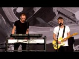 WHITE LIES - BIG TV (live @ Reading Festival 2013)