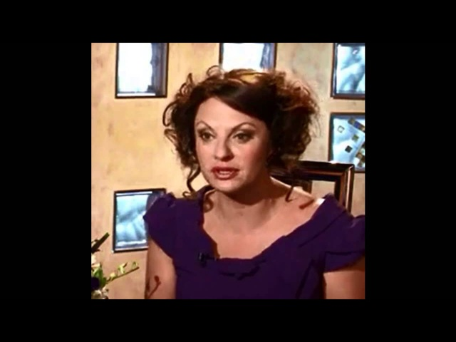 Наталья Толстая психолог Как правильно спать чтоб целый день быть бодрым