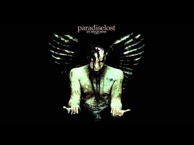 PARADISE LOST In Requiem Full Album 2007