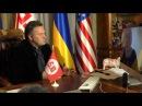Политика Украины глазами криминального авторитета Леонида Ройтмана