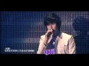 [rus sub] Super Junior - She's gone