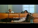 Безбилетная пассажирка. (1978). Полная версия.