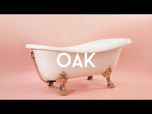 Swallow Tailed - Oak (Official Video)
