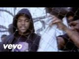 Ice Cube - Jackin' For Beats