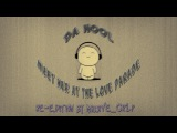 Da Hool - meet her at the love parade (Re-Edition by Massive Cr1p) (audio)