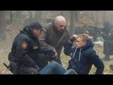 АЗ ВОЗДАМ фильмы HD  НОВИНКА 2015 Russkie boeviki, детектив, боевик, криминал, боевики 2015