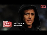 Koma | فیلم کامل کما | Watch Full Length Iranian Movie | Film Irani
