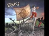 Enej - Ludzie wolnej ziemi (Люди вльно земл)