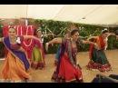 NAGADA SANG DHOL BOLLYWOOD Video Clip - Mistri