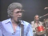 Carl Perkins w Eric Clapton, Ringo Starr - Matchbox - 991985 - Capitol Theatre (Official)