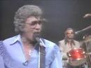 Carl Perkins w/ Eric Clapton, Ringo Starr - Matchbox - 9/9/1985 - Capitol Theatre (Official)