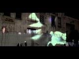 Ab-Soul 'ILLuminate' ft. Kendrick Lamar (Official Video)