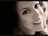 Bebel Gilberto - So Nice (Summer Samba)