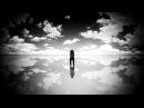 Tokyo Ghoul Full Opening unravel original (romanji lyrics)