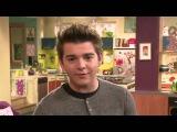 Премьера на Nickelodeon! | Грозная Семейка
