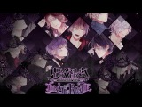 Fanatic of Night - Diabolik Lovers Lunatic Parade