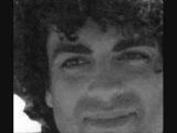 Enrico Macias - Je le Vois sur ton Visage