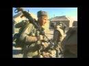 Песни Афгана. Сергей Тимошенко - Сон