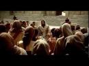 Иисус Христос - Я есмь пастырь добрый