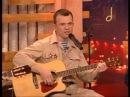 Песня о войне, Вячеслав Куприенко - Разведка