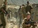 Афганские песни - Лазурит Твою афгана мать