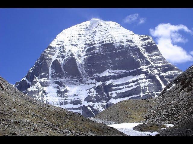 Шамбала.Пещеры,скрывающие тайные знания.Мистическая тайна Тибета.Затерянные ми...