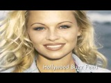 At 48, Pamela Anderson strips nakeed for magazine cover