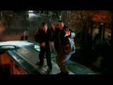 Dr. Dre ft. Ice Cube - Natural Born Killaz [ Death Row Uncut O.G Version ] HD