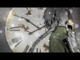Pandora Hearts MMV LacieJackAlice - Ice Chain PH 65-68 spoilers