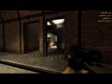 CSS - Accelerant 2 (PanGea Movies) - HD