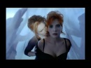Mylene Farmer - Que Mon Coeur Lache (Clip Officiel) [HD 720p]
