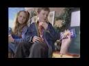 Amanda Bynes - Buncha Crunch Ad (1993)