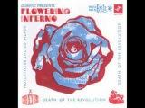 Quantic Presenta Flowering Inferno - Dub del Pacifico