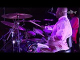 Live Stream CHIC featuring Nile Rodgers Meedley (ChicMy Forbidden LoverLet's danceLe Freak)