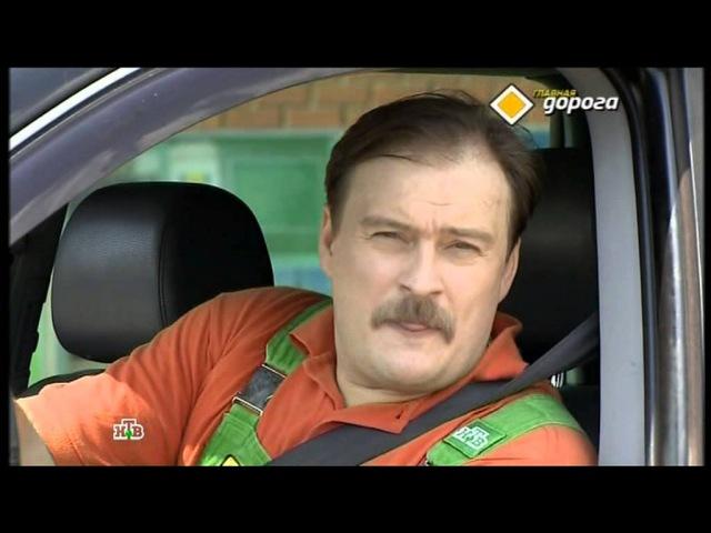 Секонд-тест Volkswagen Touareg 2003-2005.VAG Kirov/43 регион