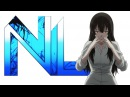 Nika Lenina - Uchiyoserareta Boukyaku no Zankyou ni | Sakurako-san no Ashimoto ni wa Shitai ga Umatte Iru Ending 1 | Russian Cover