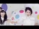 SNSD (Girl's generation) - Kissing you