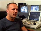 Ramon Dekkers - The man behind the knockouts