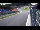 BEST F1 Sound exhaust V8 PART 2