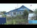 Малые города России Рузаевка город железнодорожников который 12 дней был независимой республикой