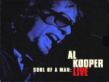 Al Kooper - I Love You More than you'll ever know (Live)