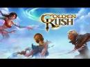 Поиграем в Golden Rush - Новая SOBA игра!