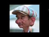 Anatol Melnic - FARSA -- La Gheorghe arde