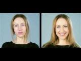 Ежедневный базовый макияж от Max Factor