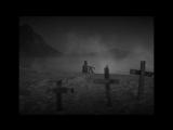Nicolas Godin - Widerstehe doch der Sünde (2015)