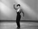 Махмуд Эсамбаев — Испанский танец.